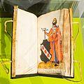 Drunter und Drüber - Der Heumarkt - Ausstellung-7375.jpg
