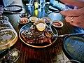 Dry Aged Porterhouse – Miso Rub, American Banchan - 33890010408.jpg