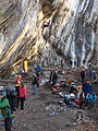 Dry tooling style competition.jpg