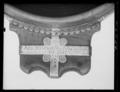 Dryckesskål Karl XIIs - Livrustkammaren - 45318.tif