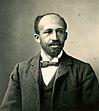 Du Bois, W. E. B..jpg