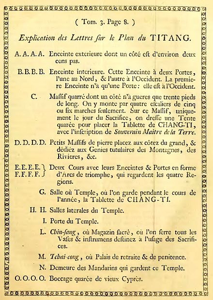 Du Halde - Description de la Chine - Vol 3 page 11.jpg