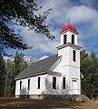 Duane Methodist Episcopal Church.jpg