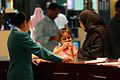 Dubai airport shopping (18513536).jpg