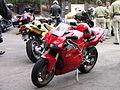 Ducati 996 at The Rock Store.jpg