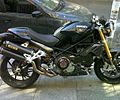 Ducati Monster S4RS.jpg