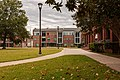 Dudley Suites and Dudley Hall at Louisiana Tech.jpg