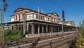 Dueren railway station 10-2017.jpg