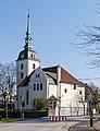 Duisburg, Altstadt, Marienkirche, 2020-03 CN-02.jpg
