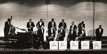 Duke Ellington Big Band.jpg