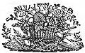Dumas - Il tulipano nero, 1851 (page 7 crop).jpg