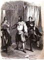 Dumas - Les Trois Mousquetaires - 1849 - page 490.png