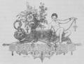 Dumas - Vingt ans après, 1846, figure page 0352.png