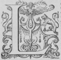 Dumas - Vingt ans après, 1846, figure page 0371.png