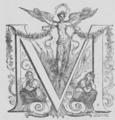 Dumas - Vingt ans après, 1846, figure page 0412.png