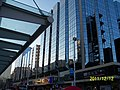 Dundas Square, Toronto - panoramio (2).jpg