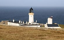 Dunnet Head lighthouse 2016.JPG