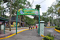 Dunns River Falls park entry Photo D Ramey Logan.jpg