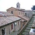 Duomo Bertinoro.JPG
