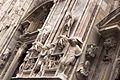 Duomo Out S4.jpg