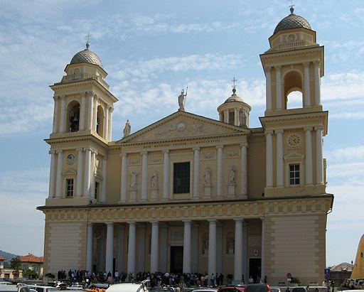 Duomo San Maurizio-2