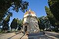 Duomo valdelsa.jpg