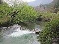Duoyi River - panoramio (3).jpg