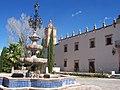Durango, Hacienda El Mortero (11932783683).jpg