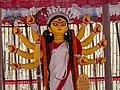 DurgaPuja512020.jpg