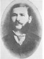 Dusan Valozic.png