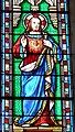 Dussac église vitrail détail (8).JPG