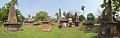 Dutch Cemetery - Chinsurah - Hooghly 2017-05-14 8481-8487.tif