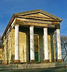 Newburgh New York Wikipedia