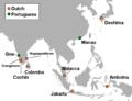 Dutch and Portuguese in Asia c 1665.png