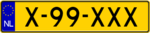 Dutch plate yellow NL code 12.png