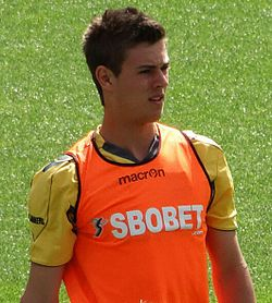 Dylan Tombides West Ham United.jpg