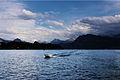 Dynamisch. Vierwaldstättersee,Luzern, S.Lerch Photography.jpg