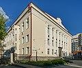 E-burg asv2019-05 img33 Belinsky Library.jpg