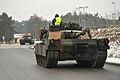 EAS M1A2s arrive in Grafenwoehr (12234273135).jpg
