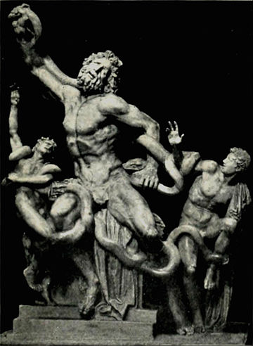 EB1911 Greek Art - Laocoon Group.jpg