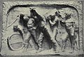 EB1911 Plate X. v24, pg.511, Fig 7.jpg