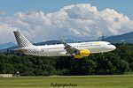 EC-LVU Airbus A320-214 A320-S - VLG (28223457676).jpg