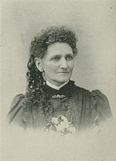Eliza A. Pittsinger American poet