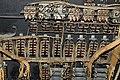 ENIAC, Fort Sill, OK, US (40).jpg