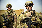 EOD airmen blast keeping service members safe 120319-F-NH180-024.jpg