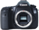 EOS 60D body front.png