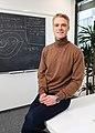 EPFL 2021 Mats Julius Stensrud Portrait.jpg