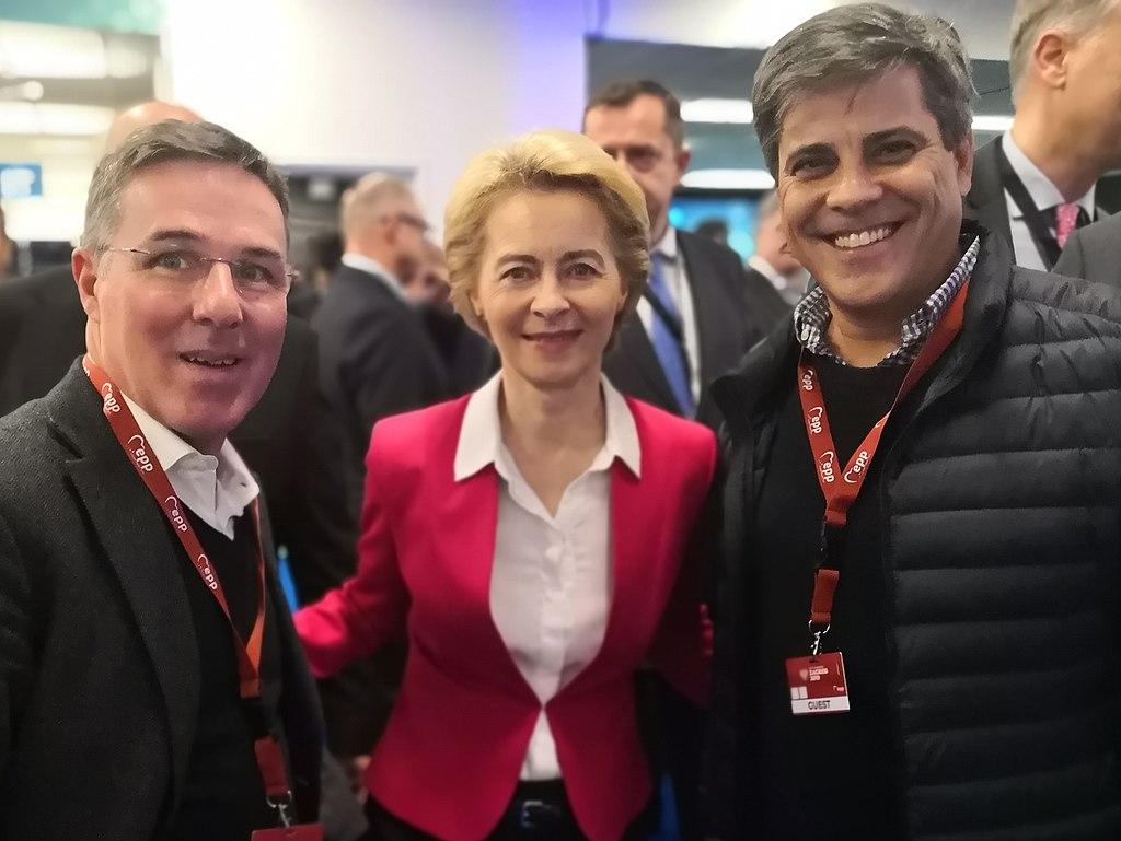 EPP Congress Zagreb 2019 07.jpg