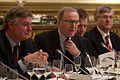 EPP Summit Helsinki 4 March 2011 (31).jpg