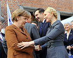 EPP Summit March 2011 (67).jpg